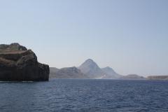 Gramvousa-Greece-Crete-dostoprimechatelnosti-foto-01-0014