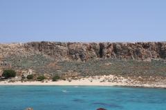 Gramvousa-Greece-Crete-dostoprimechatelnosti-foto-01-0016