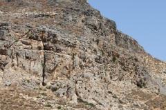 Gramvousa-Greece-Crete-dostoprimechatelnosti-foto-01-0017