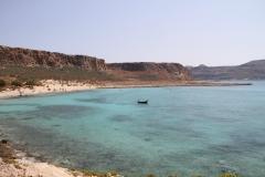 Gramvousa-Greece-Crete-dostoprimechatelnosti-foto-01-0020