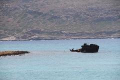 Gramvousa-Greece-Crete-dostoprimechatelnosti-foto-01-0021