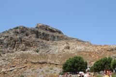 Gramvousa-Greece-Crete-dostoprimechatelnosti-foto-01-0024