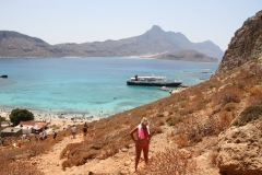 Gramvousa-Greece-Crete-dostoprimechatelnosti-foto-01-0025