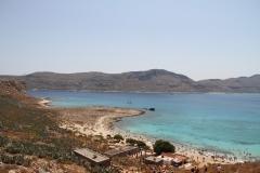 Gramvousa-Greece-Crete-dostoprimechatelnosti-foto-01-0026