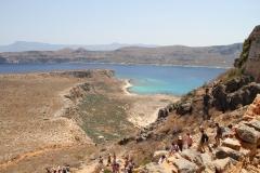 Gramvousa-Greece-Crete-dostoprimechatelnosti-foto-01-0028