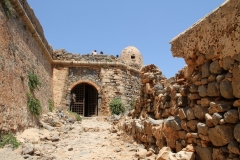 Gramvousa-Greece-Crete-dostoprimechatelnosti-foto-01-0029