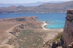 Gramvousa-Greece-Crete-dostoprimechatelnosti-foto-01-0030
