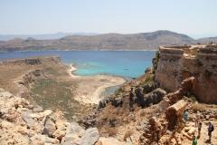 Gramvousa-Greece-Crete-dostoprimechatelnosti-foto-01-0032