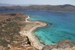 Gramvousa-Greece-Crete-dostoprimechatelnosti-foto-01-0033