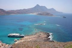 Gramvousa-Greece-Crete-dostoprimechatelnosti-foto-01-0034