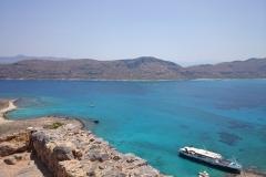 Gramvousa-Greece-Crete-dostoprimechatelnosti-foto-01-0035