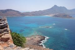 Gramvousa-Greece-Crete-dostoprimechatelnosti-foto-01-0036