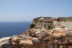 Gramvousa-Greece-Crete-dostoprimechatelnosti-foto-01-0037
