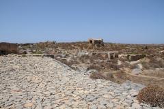 Gramvousa-Greece-Crete-dostoprimechatelnosti-foto-01-0038