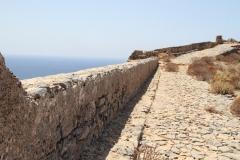 Gramvousa-Greece-Crete-dostoprimechatelnosti-foto-01-0040
