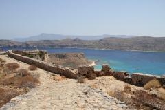 Gramvousa-Greece-Crete-dostoprimechatelnosti-foto-01-0041