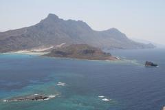 Gramvousa-Greece-Crete-dostoprimechatelnosti-foto-01-0042
