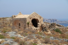 Gramvousa-Greece-Crete-dostoprimechatelnosti-foto-01-0043