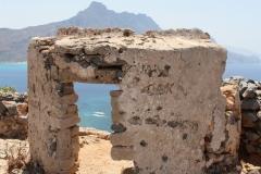 Gramvousa-Greece-Crete-dostoprimechatelnosti-foto-01-0044