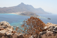 Gramvousa-Greece-Crete-dostoprimechatelnosti-foto-01-0045