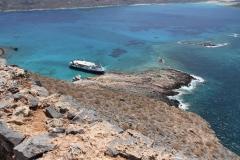 Gramvousa-Greece-Crete-dostoprimechatelnosti-foto-01-0046