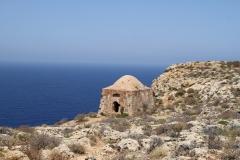 Gramvousa-Greece-Crete-dostoprimechatelnosti-foto-01-0047