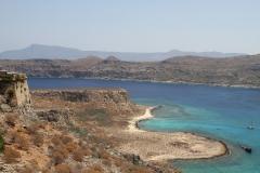Gramvousa-Greece-Crete-dostoprimechatelnosti-foto-01-0048