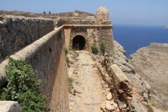 Gramvousa-Greece-Crete-dostoprimechatelnosti-foto-01-0049