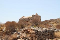 Gramvousa-Greece-Crete-dostoprimechatelnosti-foto-01-0050