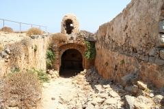 Gramvousa-Greece-Crete-dostoprimechatelnosti-foto-01-0051