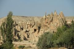Cappadocia-2017-4-005