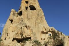 Cappadocia-2017-4-008