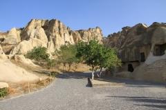 Cappadocia-2017-4-009
