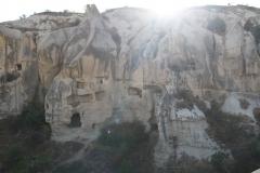Cappadocia-2017-4-011