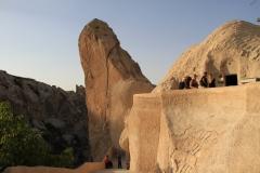 Cappadocia-2017-4-012