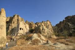 Cappadocia-2017-4-015