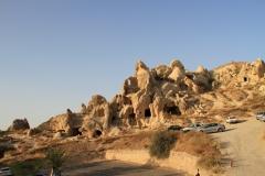 Cappadocia-2017-4-016