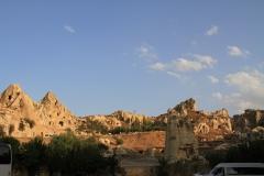 Cappadocia-2017-4-020