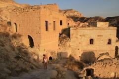 Cappadocia-2017-4-024