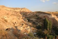 Cappadocia-2017-4-025