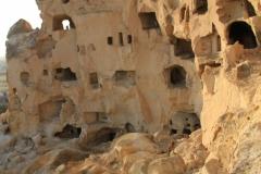 Cappadocia-2017-4-026