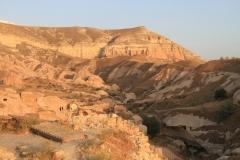 Cappadocia-2017-4-031