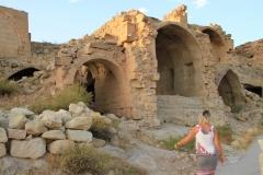 Cappadocia-2017-4-033