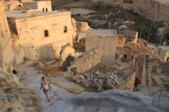 Cappadocia-2017-4-035