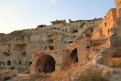 Cappadocia-2017-4-037