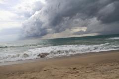 Пляж-Банг-Тао-00002