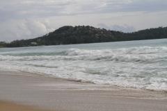Пляж-Банг-Тао-00005