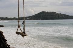 Пляж-Банг-Тао-00006