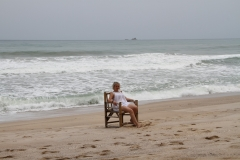 Пляж-Банг-Тао-00009