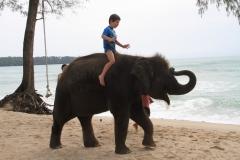 Пляж-Банг-Тао-00011
